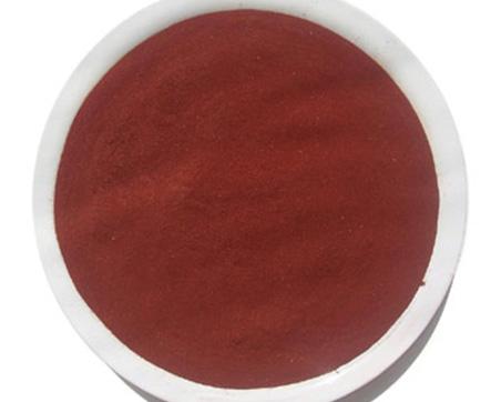 直接耐酸大红4BS