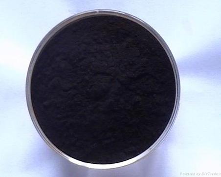 酸性黑ATT